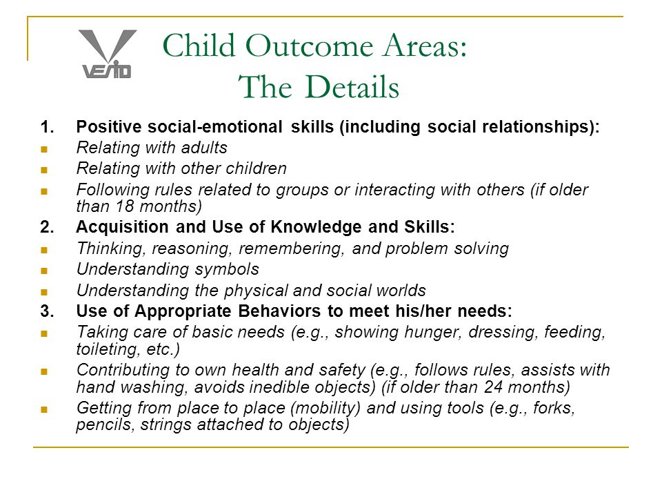 Occupational Therapy OT must be required if it is to assist the student to benefit from special education.