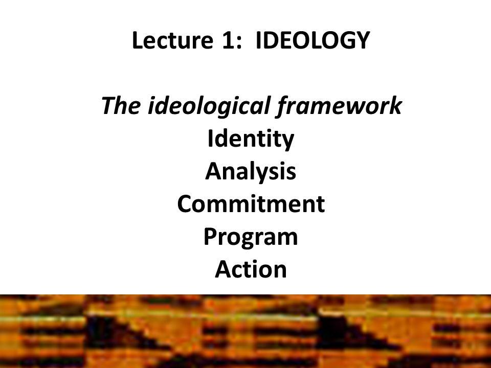 Lecture 2: Methodology The D-7 Method D1: Definition D2: Data D3: Digitization D4: Discovery D5: Design D6: Dissemination D7: Difference