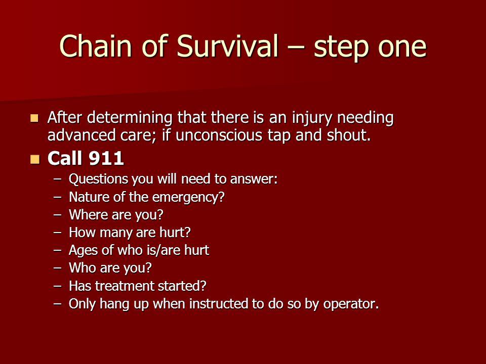 Musculoskeletal trauma – sprains, strains, contusions, fractures Musculoskeletal trauma – sprains, strains, contusions, fractures For sprains, strains, contusions – apply ice for 20.