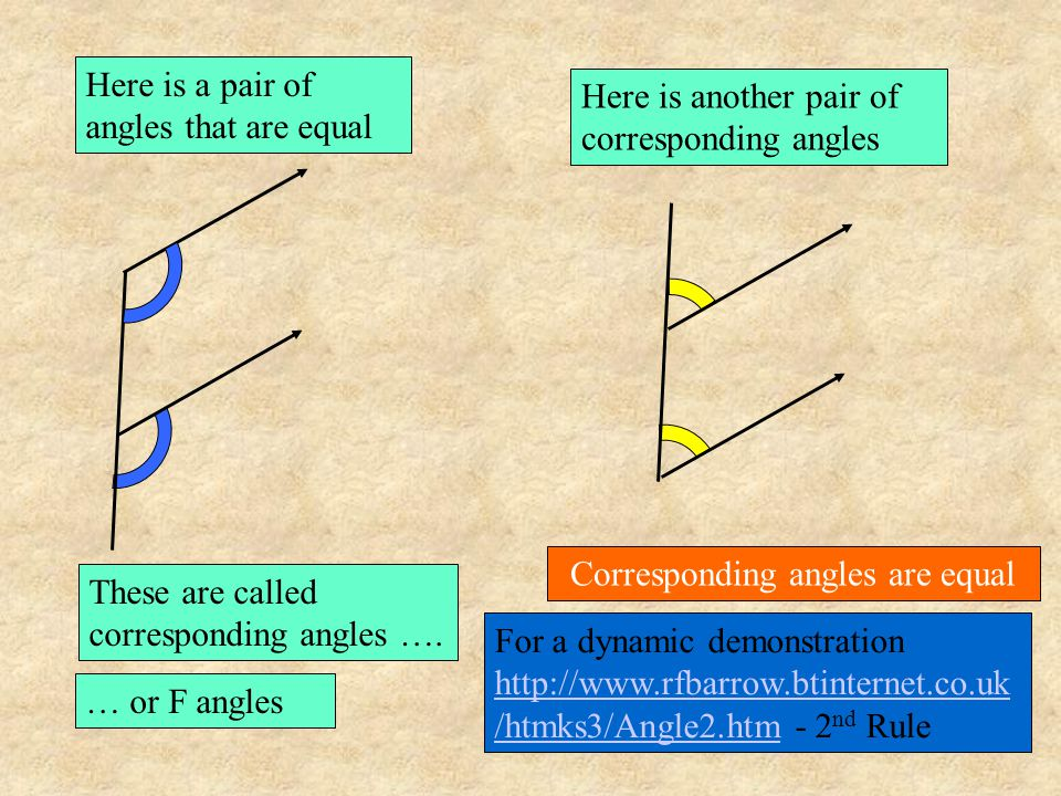 9 a b c In the diagram below – find all the pairs of alternate angles d e f g h i j k m n o q p Remember: look for Z angles!!.