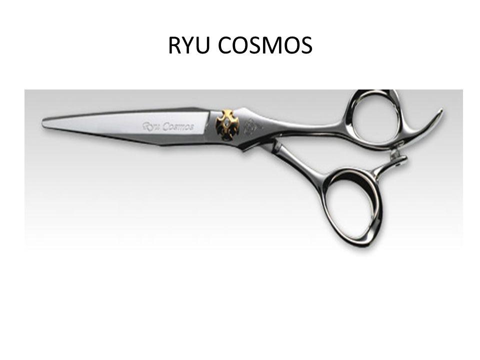 RYU COSMOS