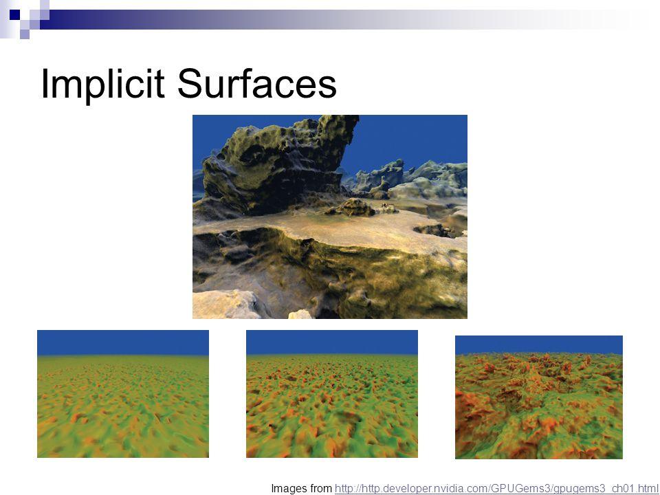 Graphics Review: Rendering Image from http://www.cs.cmu.edu/afs/cs.cmu.edu/academic/class/15869-f11/www/lectures/01_intro.pdfhttp://www.cs.cmu.edu/afs/cs.cmu.edu/academic/class/15869-f11/www/lectures/01_intro.pdf