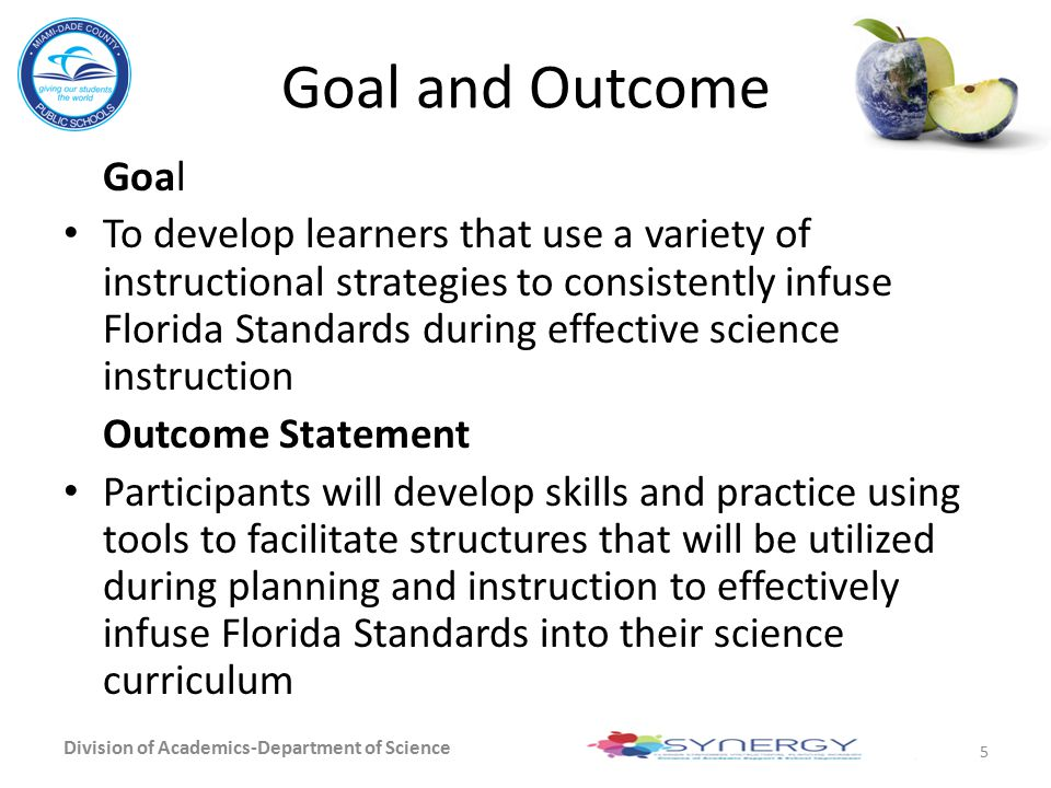 Session Objectives By the end of this session, participants will have a clear understanding of: a.