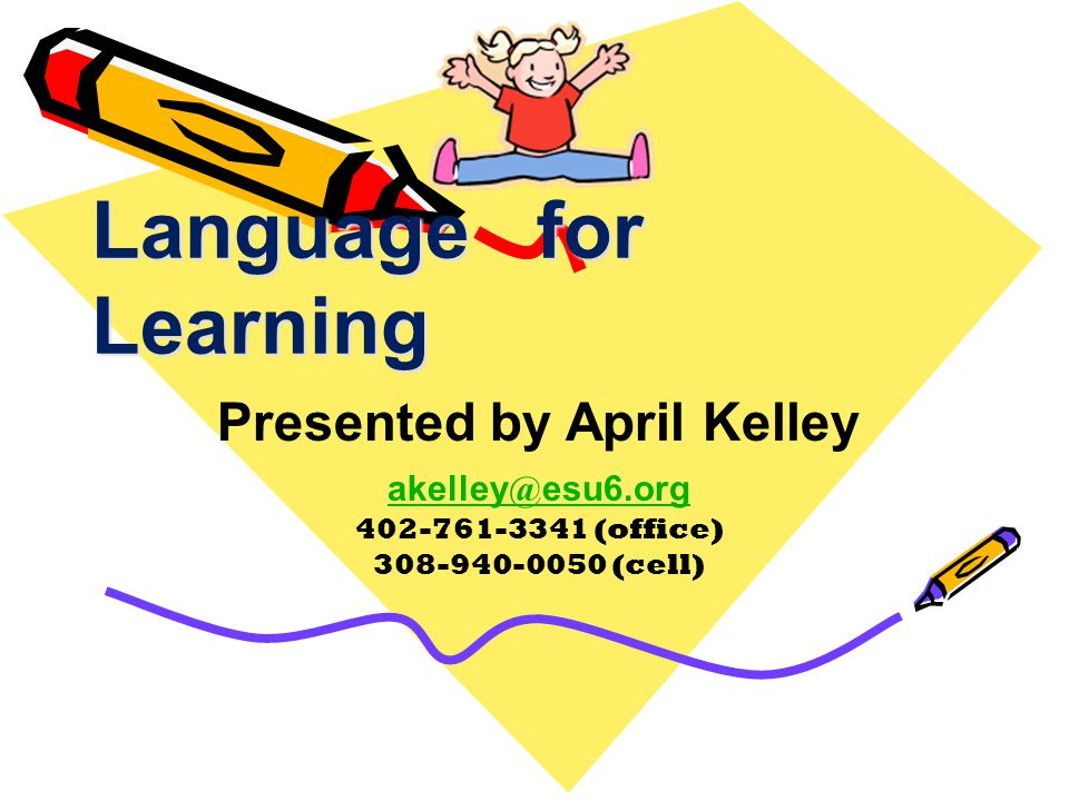 Basic Learning Paradigm Model Listen, my turn… Teacher only (give correct answer) Lead Do it with me… Teacher & students Test Your turn… Students only Starting over…