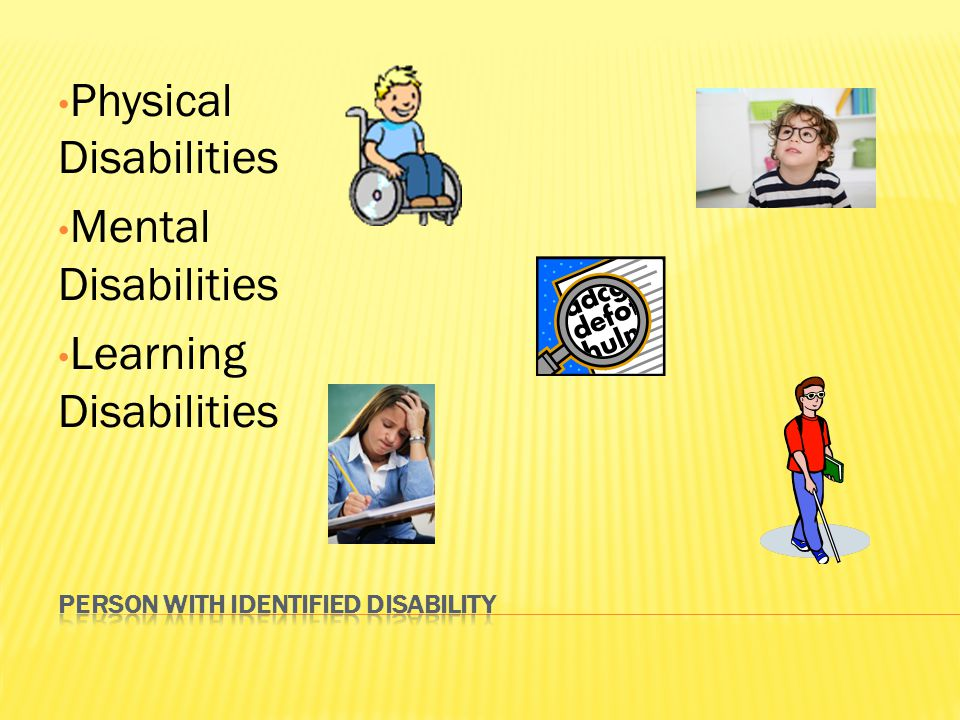  Those who struggle but are not identified as Special Ed