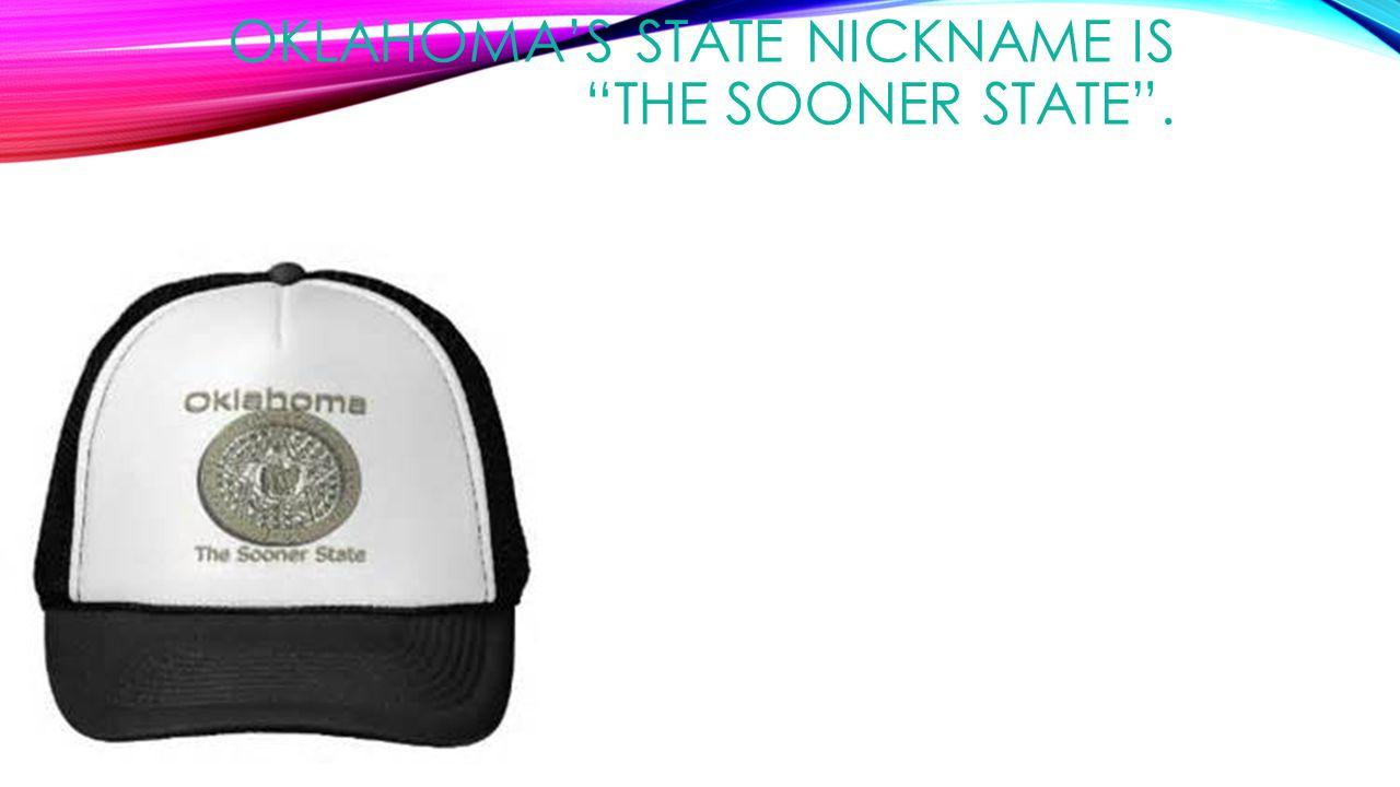 OKLAHOMA'S STATE BIRD IS A SCISSOR TAILED FLYCATCHER.