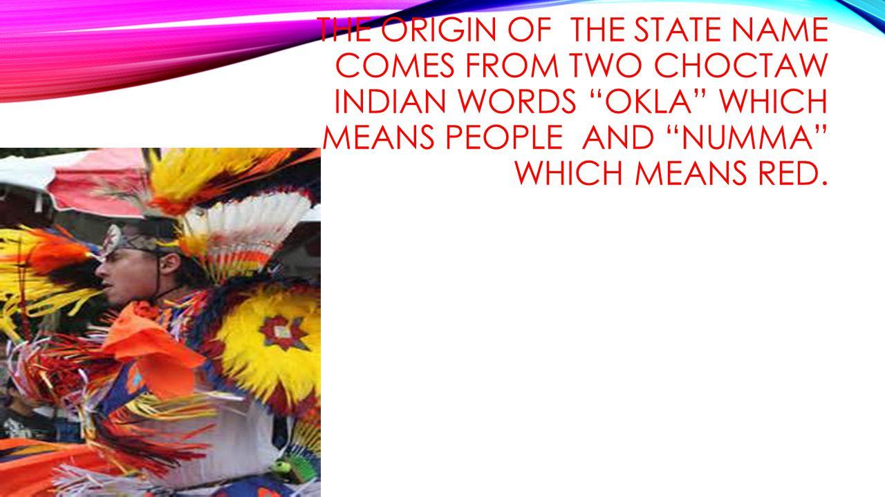 OKLAHOMA GROWS WHEAT, SORGHUM, COTTON, HAY AND PEANUTS.