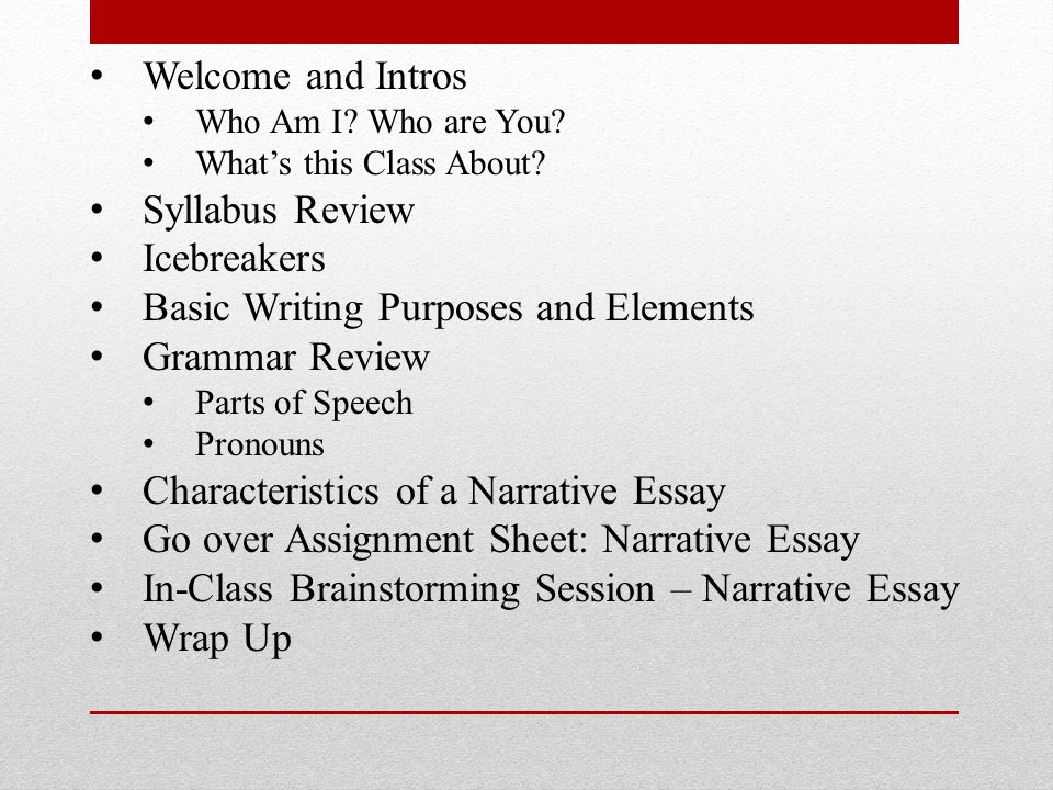polite speech essay about smoking all about essay example galle co law review article wiki college