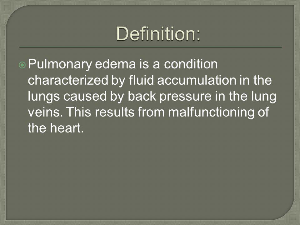  Long-term dependence on a breathing machine (ventilator)