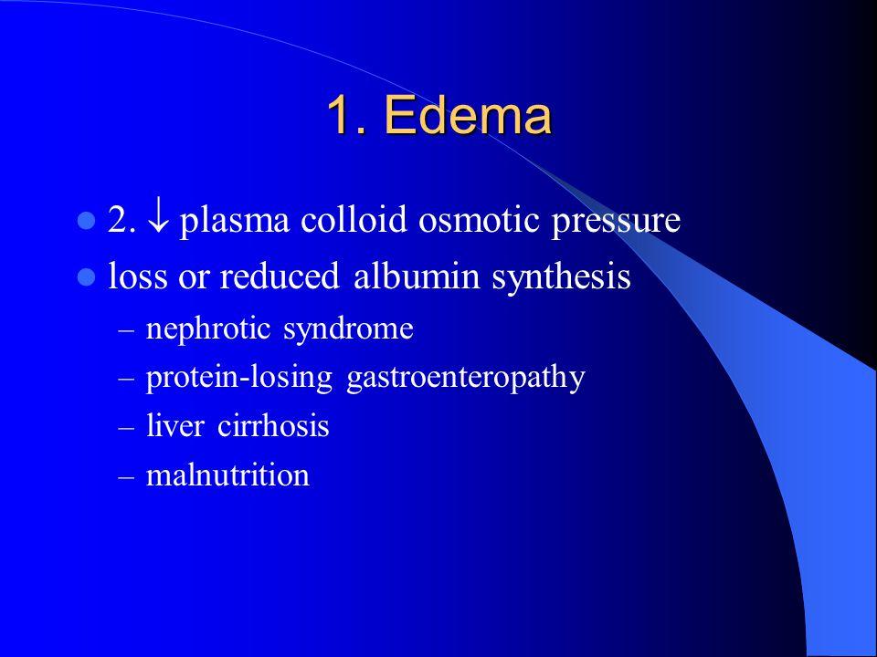 Fat embolism source: fractures of bones with fatty BM + soft tissue trauma + burns 1.