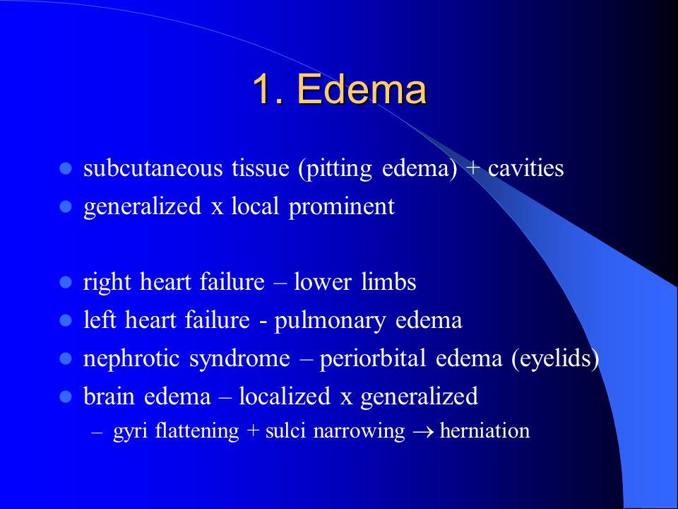 Amniotic fluid embolism source: abruptio placentae  retroplacental hematoma a.f.