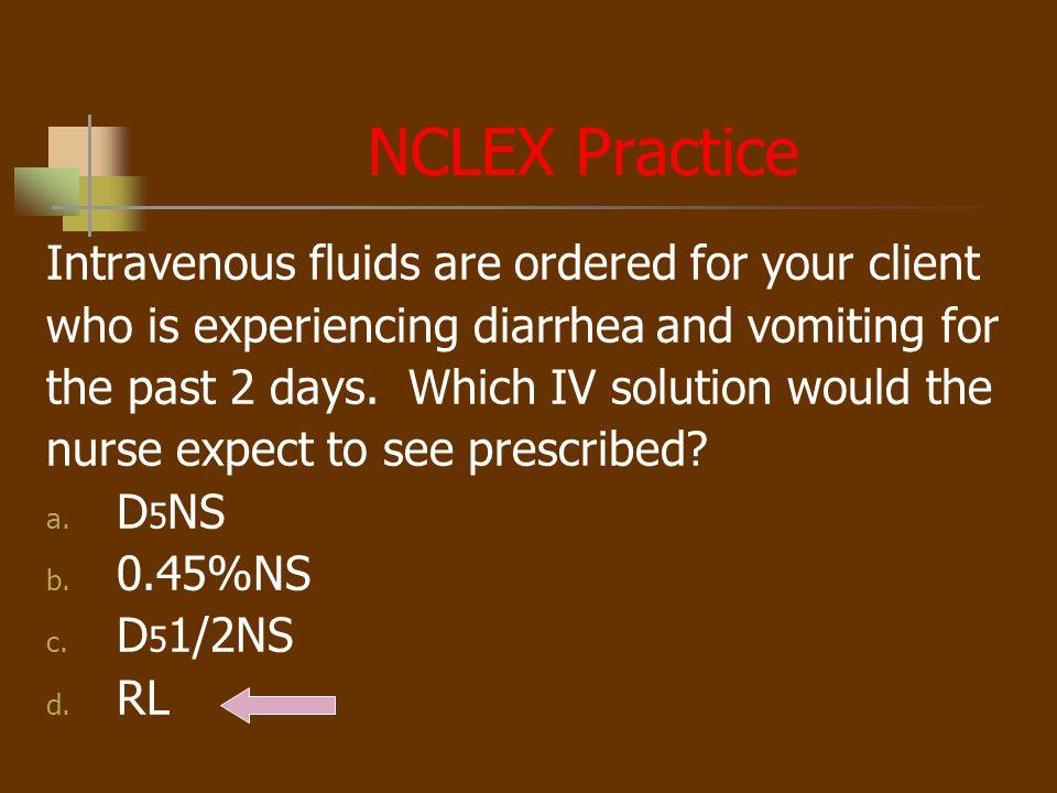 Fluid Volume Excess FVE - Hypervolemia Fluid overload is an excess of body fluid - overhydration Excess fluid volume in the intravascular area-hypervolemia Excess fluid volume in interstitial spaces edema