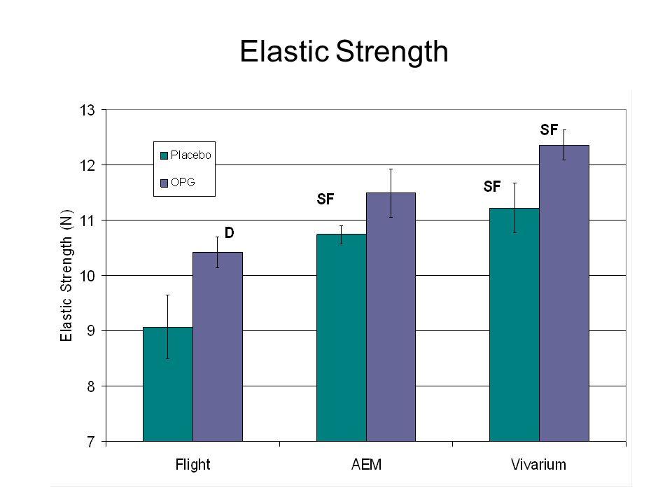 29 Elastic Strength