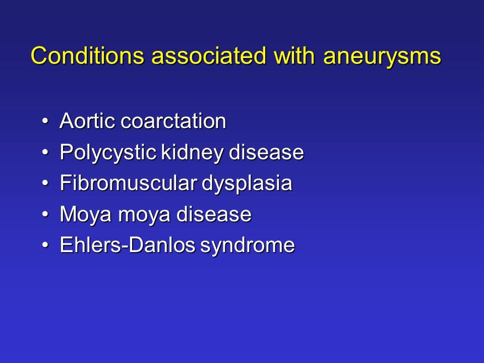 Etiology of fever in SAH patients Bleck TP, Henson S. Crit Care Med 1992;20:S31