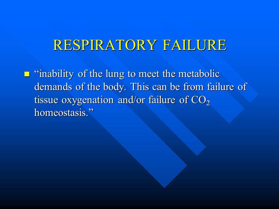 Diffuse pulmonary infiltrates