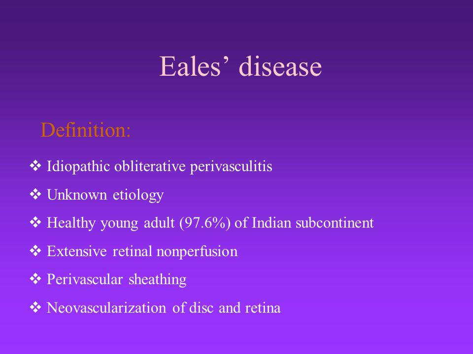 Aetiology  Idiopathic  Nontuberculous mycobacteria M.