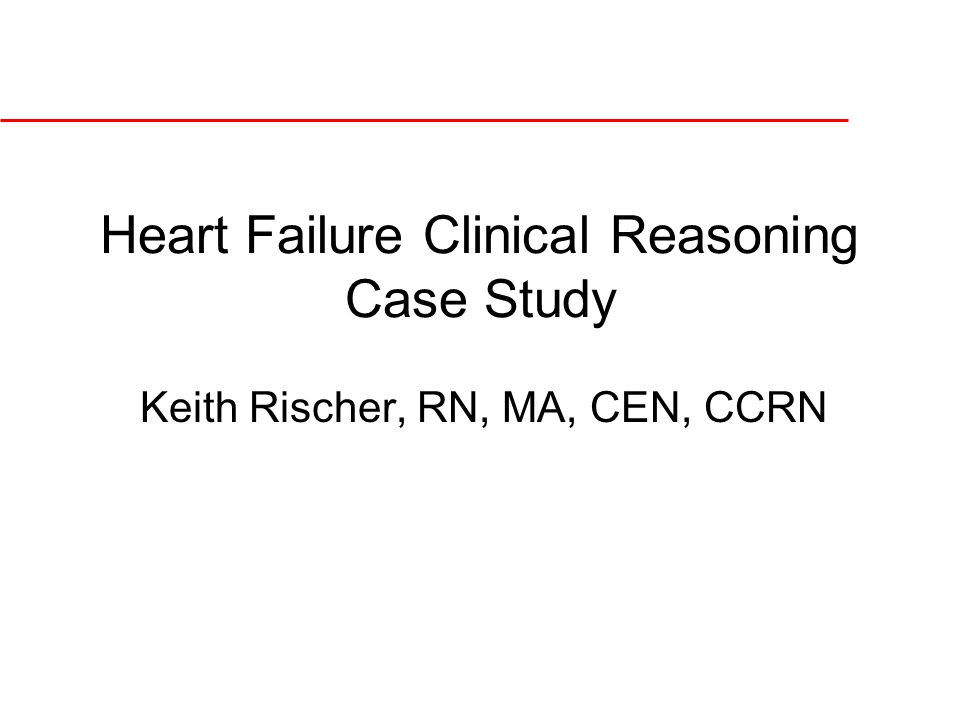 clinical case study crimes of the heart answers Clinical case study crimes of the heart: a case study on cardiac anatomy  clinical case study crimes of the heart: a case study on cardiac anatomy.