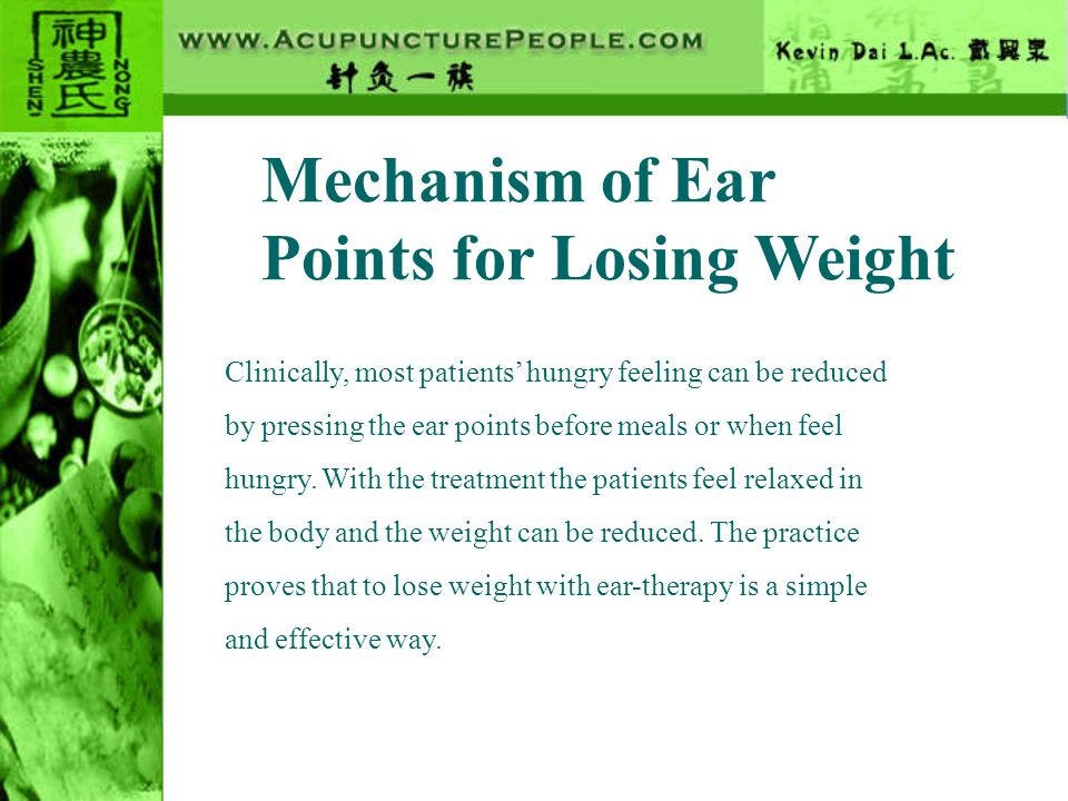 If you have any questions, please contact me: www.AcupuncturePeople.com Email: dragondxq@gmail.com Thanks for your view!