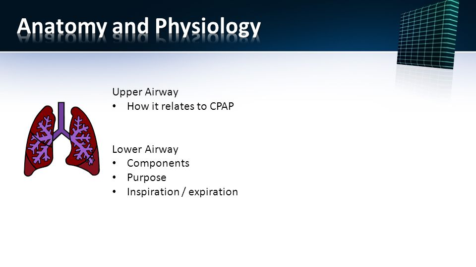 CPAP is a non-invasive procedure that is easily applied and can be readily discontinued without patient discomfort CPAP application in cardiogenic pul