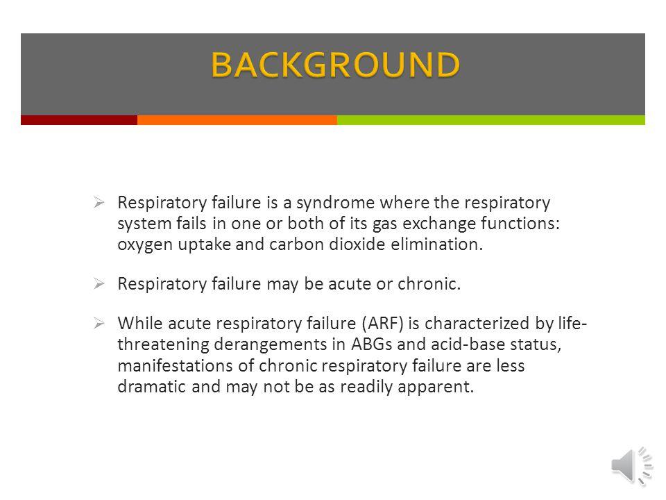 Non-invasive mechanical ventilation during Status Asthmaticus : M.M.