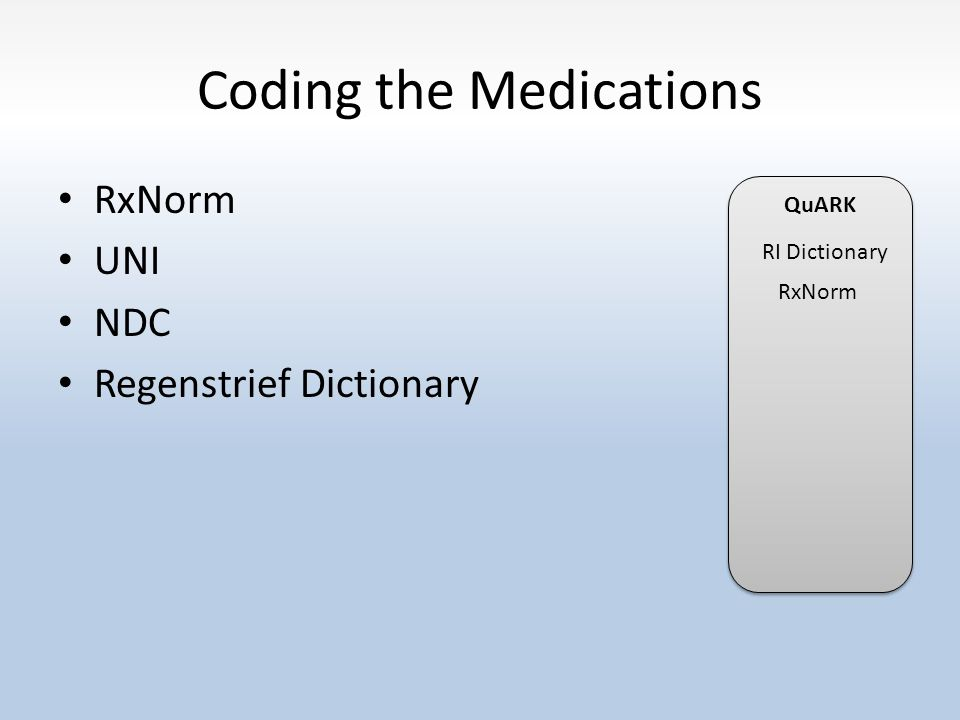 Sources of Adverse Reaction Data FDA Label MedWatch / AERS Clinical Repository (eg.