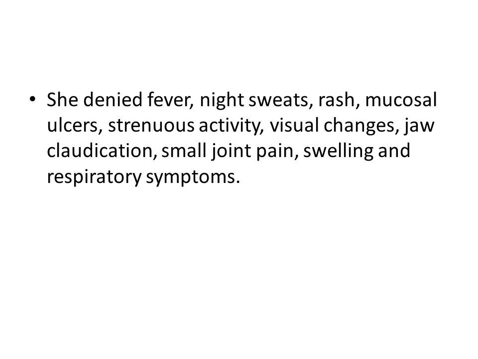 Miscellaneous Parkinsons Hyperparathyroidism Drug induced Depression