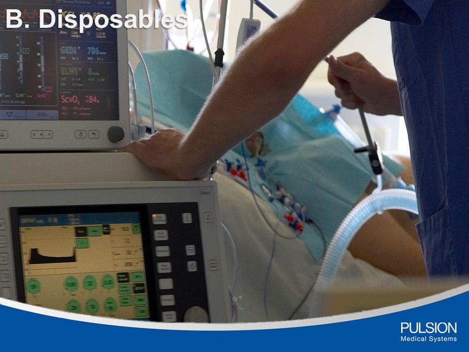 15 Monitoring and Diagnostic systems Diagnostics & Advanced Monitoring CO - Monitoring Diagnostics TTE/TEE CT/ MRI Vigilance / PACPiCCO 2 Bioimpendance Vigileo LiDCO rapid Doppler PulsioFlex