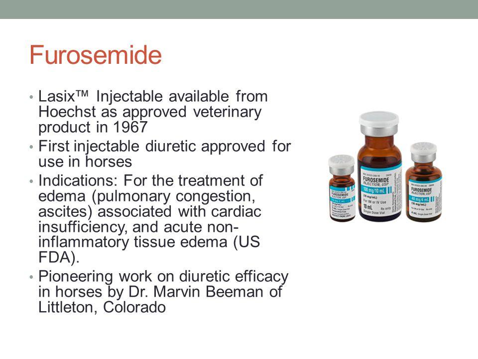 OTHER SUBSTANCES Conjugated estrogens and other substances