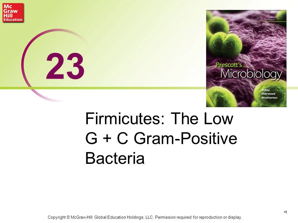 Antibiotic-Associated Colitis (Pseudomembranous Colitis) Clostridium difficile (C.