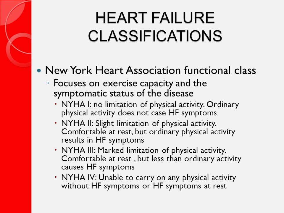 HFpEF PATHOPHYSIOLOGY: DIASTOLIC DYSFUNCTION Pathologic mechanism considered to produce HFpEF symptoms: diastolic dysfunction and nondiastolic mechanism.