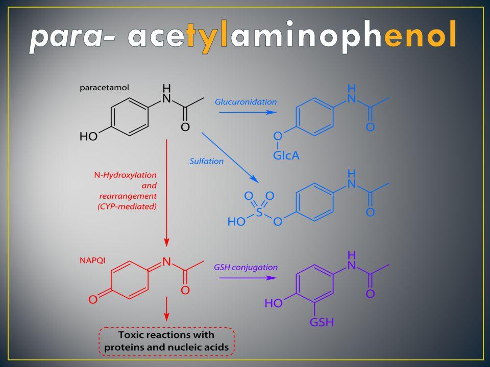 Lactic acidosis w/ compensatory respiratory alkalosis Hypokalemia Hypoglycemia (40%) Hypophosphatemia Hypomagnasemia Early nutrition is important