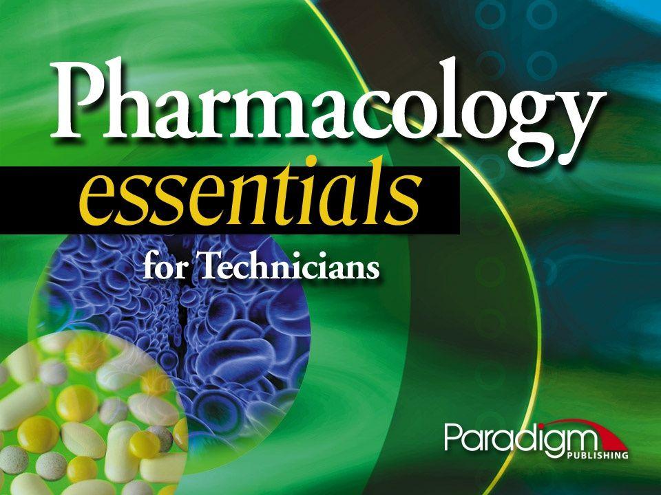 2© Paradigm Publishing, Inc. Chapter 20 Fluids and Electrolytes