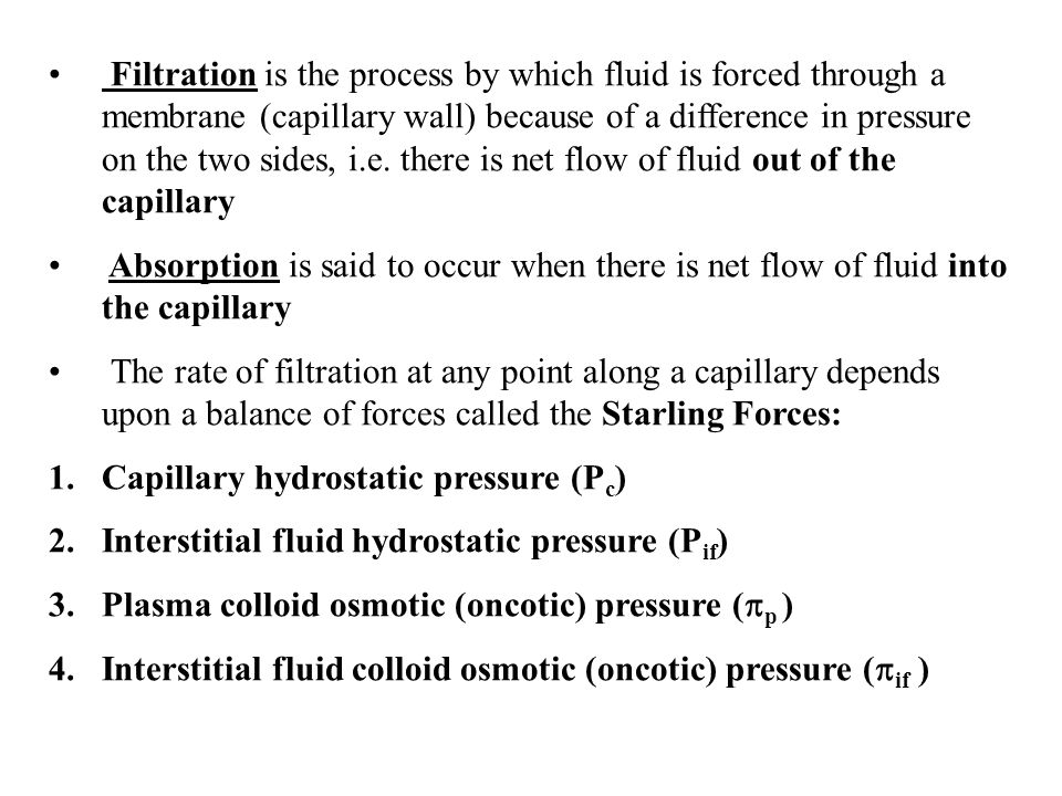 They have one way valves which allow interstitial fluid and proteins to enter, but not to leave.