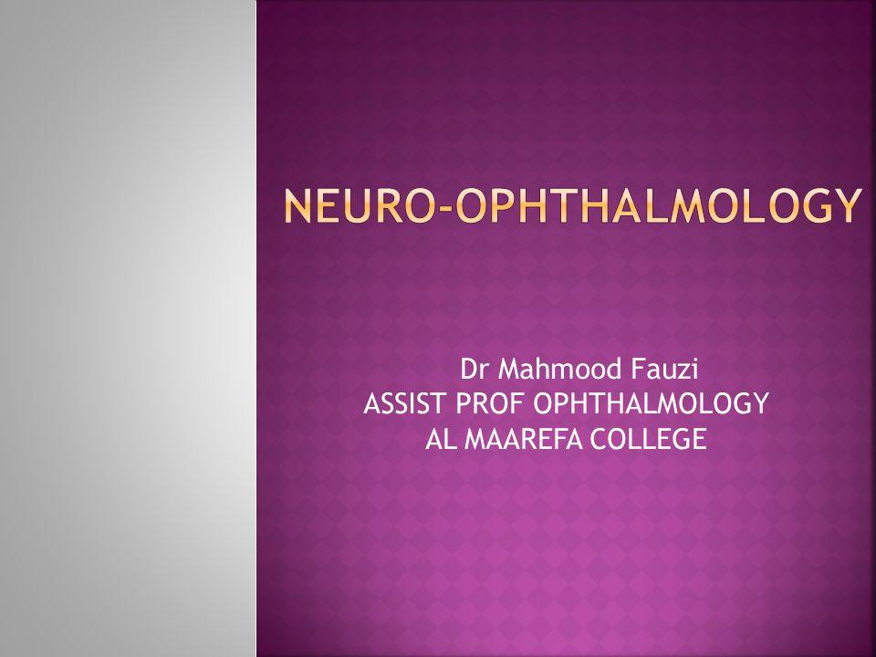 Absence of edema, hemorrhage Presence of SVP Consider: Optic disc drusen Hyperopia