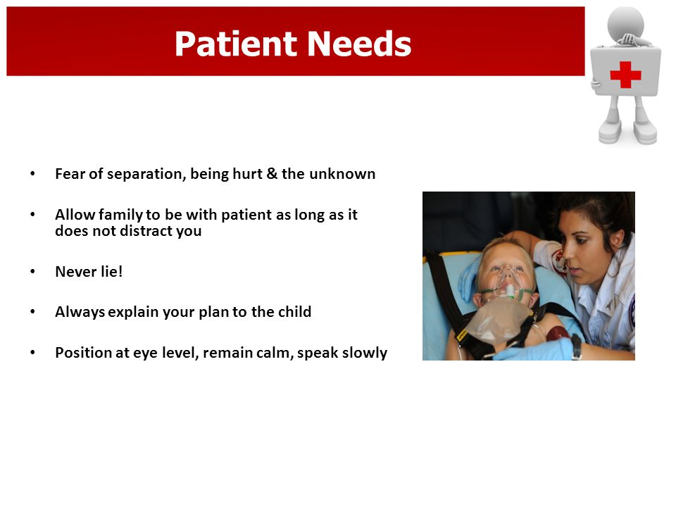 Endotracheal Intubation EMS adult success rate: 85%–95% EMS pediatric success rate: 50%–80% 2005 AHA: – Cuffed ETT effective & safe for all ages, but un-cuffed ETT recommended in neonates Rapidly deoxygenate & decompensate – Prepare to start compressions – Hail Mary plan