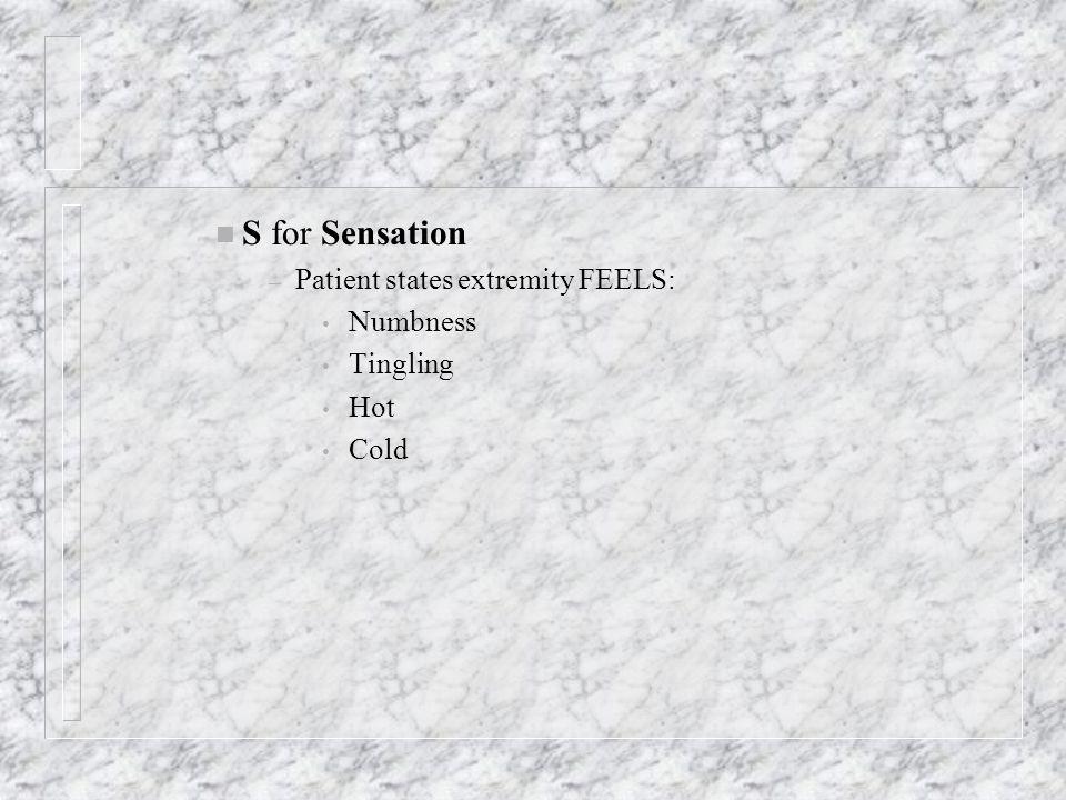 Hypertension n Treatment – Antihypertensive medications n Capoten, Vasotec, Altace, Lotensin, Zestril, Accupril, Monopril – Diuretics n Lasix, HCTZ, Aldactone – Diet n weight control, reduction of saturated fats, and low sodium – No smoking