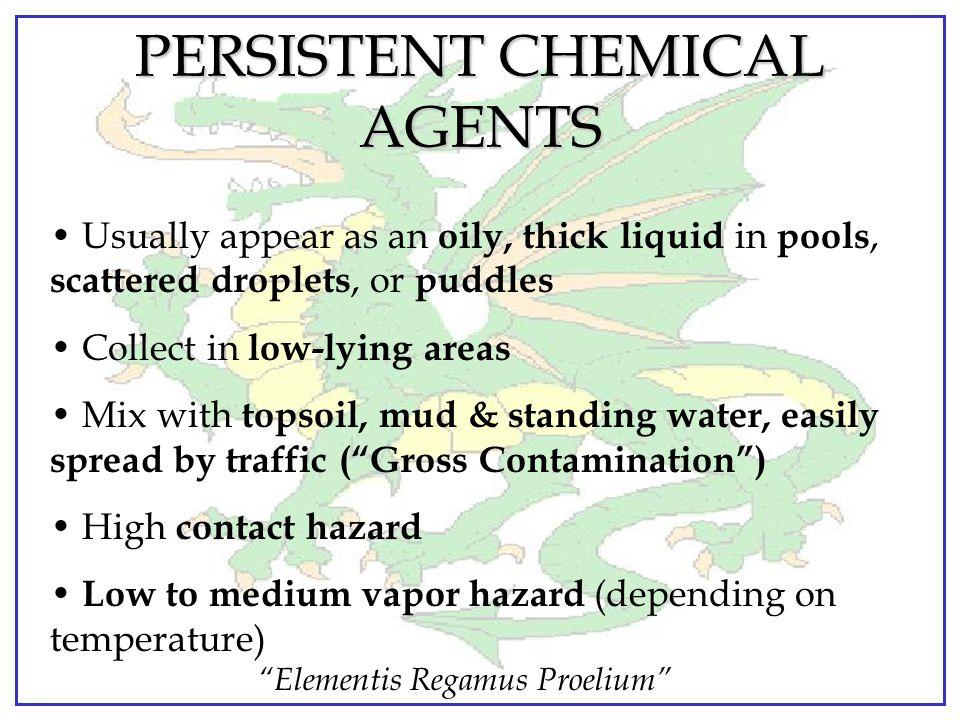Elementis Regamus Proelium INCAPACITAING CATEGORIES Vomiting Agents –DA –DC –DM Tearing Agents CA CS CN CNB CNC CNS CR PS
