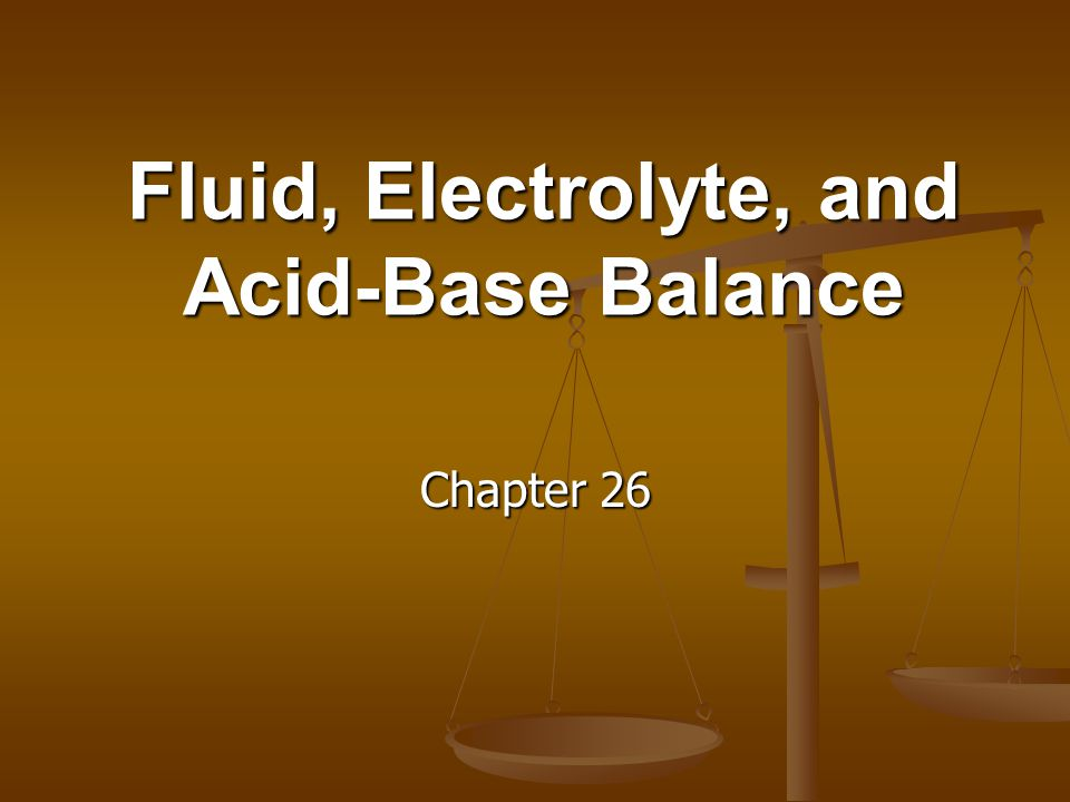 Abnormalities in Acid-Base Balance Respiratory acidosis Respiratory acidosis Increased CO 2 =increased H + =decreased pH Increased CO 2 =increased H + =decreased pH Cause: Hypoventilation Cause: Hypoventilation To compensate: Kidney function=increase excretion of H+ or by increased reabsorption of HCO 3 - To compensate: Kidney function=increase excretion of H+ or by increased reabsorption of HCO 3 - Respiratory alkalosis Respiratory alkalosis Decreased CO 2 =decreased H + =increased pH Decreased CO 2 =decreased H + =increased pH Cause: Hyperventilation Cause: Hyperventilation To compensate: Kidney function=decreased H+ excretion or by decreased reabsorption of HCO 3 - To compensate: Kidney function=decreased H+ excretion or by decreased reabsorption of HCO 3 -