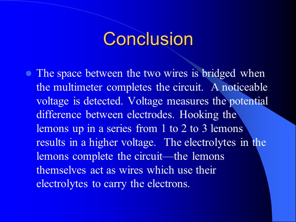 Electrodes An electrode is simply a site where electrons are either lost or gained.