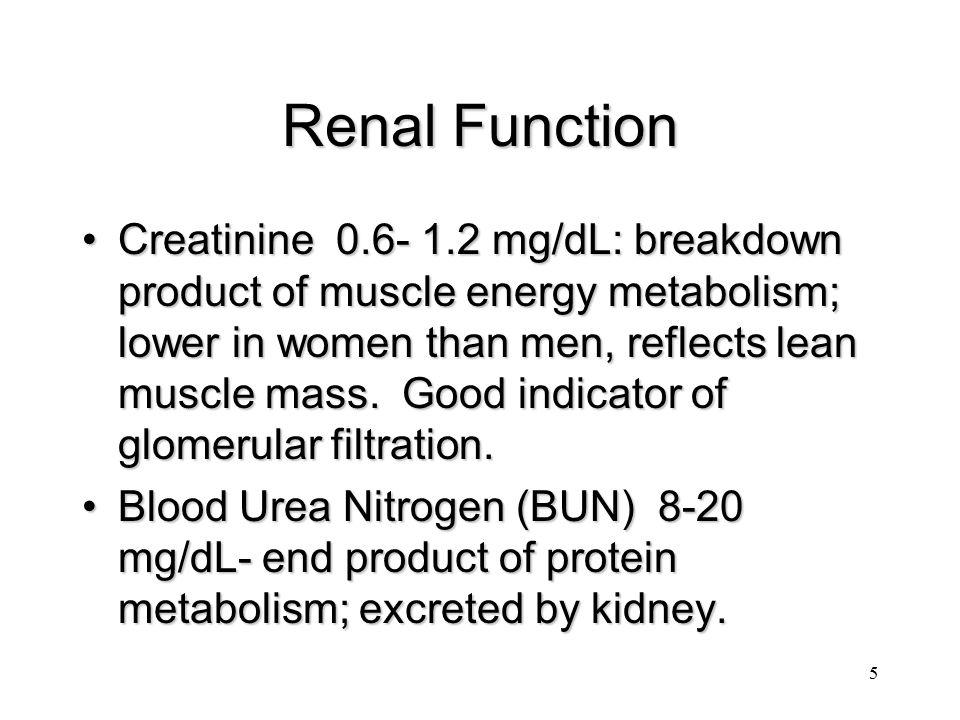 16 Case 2 Volume: IncreasedVolume: Increased Total body Na: IncreasedTotal body Na: Increased Serum Osmolality: DecreasedSerum Osmolality: Decreased ADH secretion: Increased- why?ADH secretion: Increased- why.