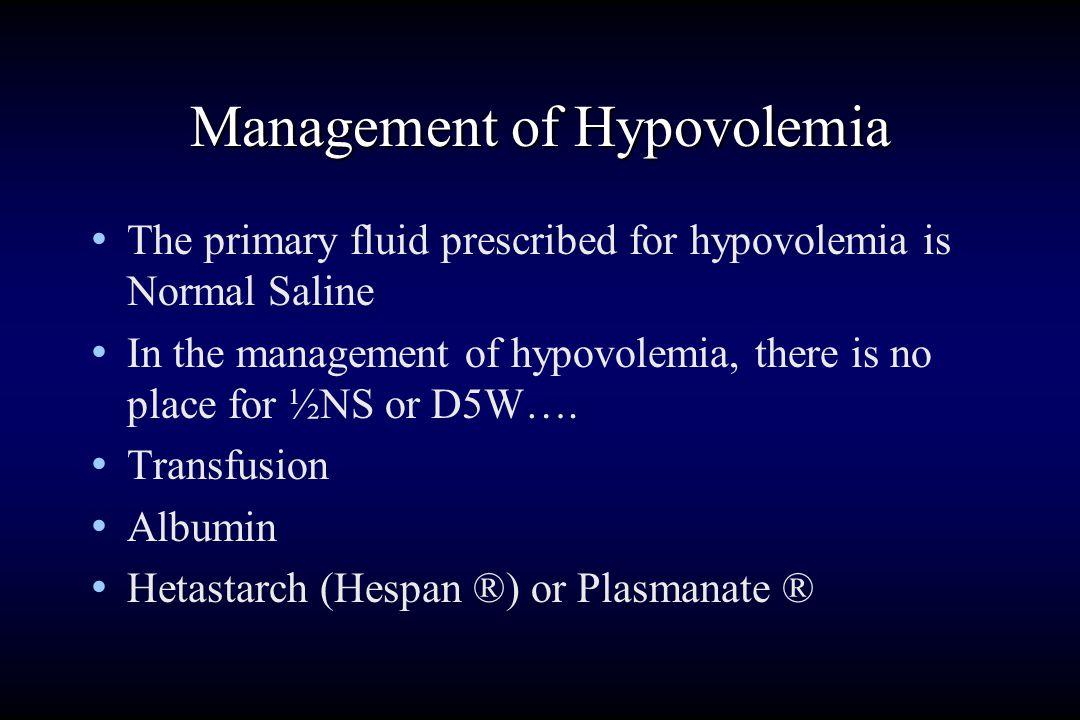 Common IV Fluids SolutionGlucoseNa + K+K+ Ca ++ Cl - LactatePO 4 = Mg ++ D5W500000000 NS015400 000 D5NS5015400 000 D5½NS507700 000 LR0130431092800