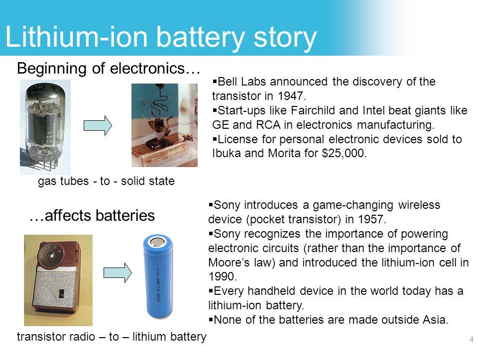 1.Designing new electrodes (NERSC).