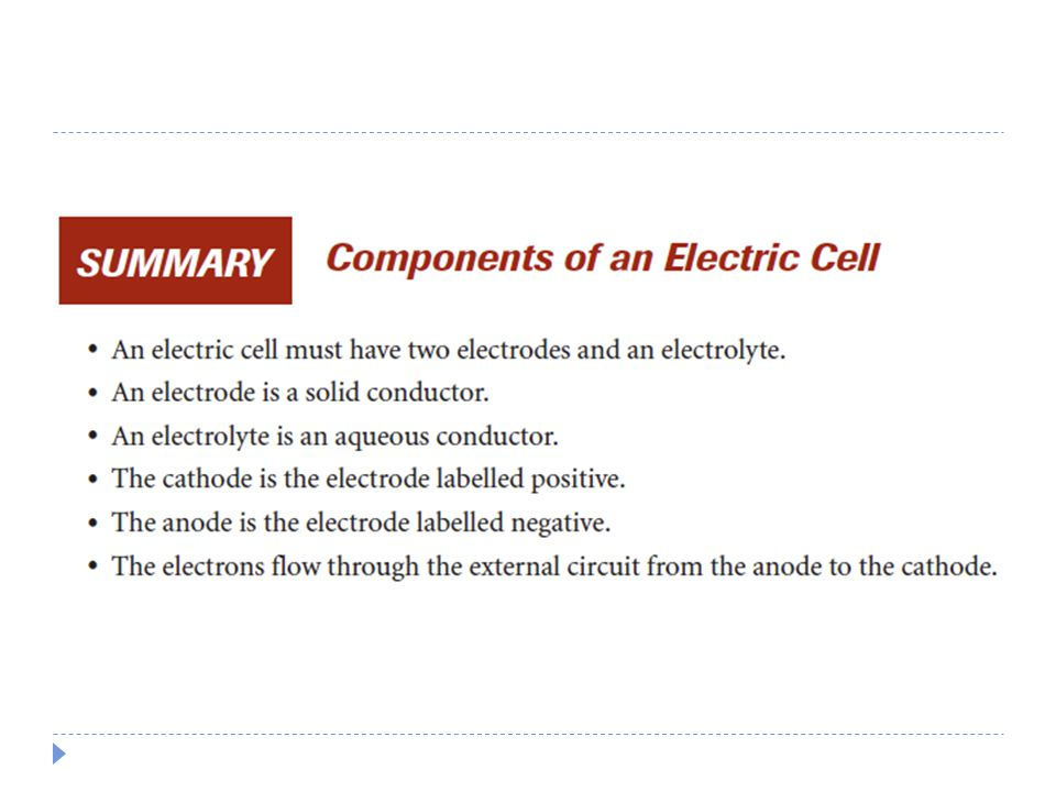 Voltaic Cells (aka Galvanic Cell)  A device that spontaneously produces electricity by redox  Uses chemical substances that will participate in a spontaneous redox reaction.