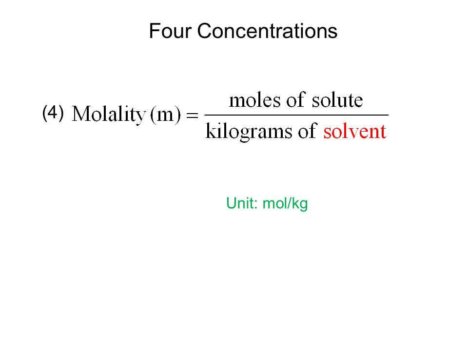 A solution contains 5.0 g of toluene (C 7 H 8 ) and 225 g of benzene (C 6 H 6 ) and has a density of 0.876 g/mL.
