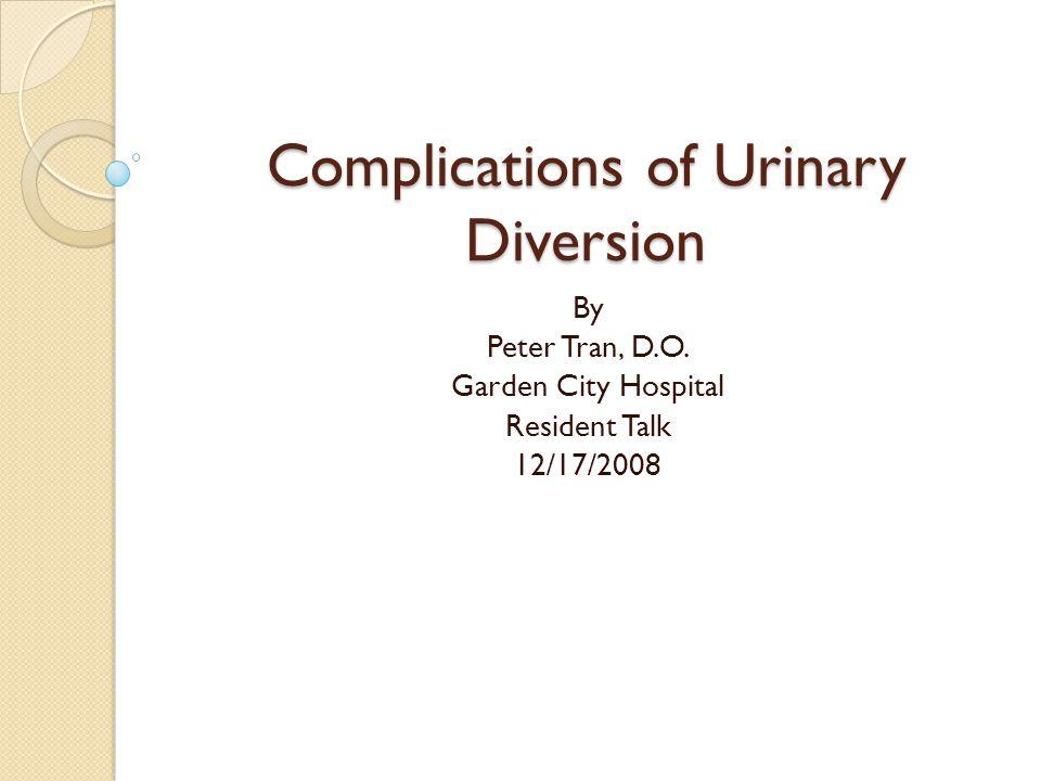 Patient Factors Performance status/co-morbidities Pt/caregiver compliance with CIC Mobility Previous XRT Renal function Liver function Body habitus BMI