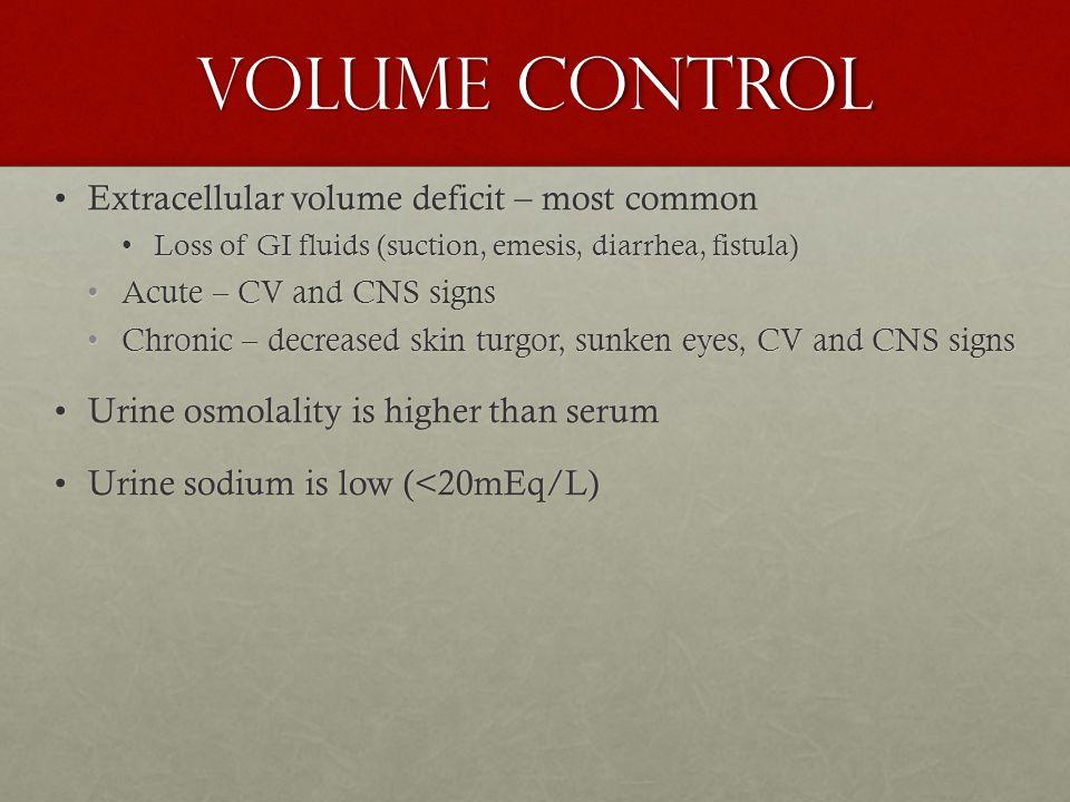 Nutrition Caloric Need – 20-25 kcal/kg/dayCaloric Need – 20-25 kcal/kg/day Fat: 9kcal/gFat: 9kcal/g Carbohydrate: 4kcal/gCarbohydrate: 4kcal/g Dextrose: 3.4kcal/gDextrose: 3.4kcal/g Protein: 4kcal/gProtein: 4kcal/g RequirementsRequirements Normal: 1-1.5g/kg/d protein, 20% AA, 30% calories from fat, carbohydratesNormal: 1-1.5g/kg/d protein, 20% AA, 30% calories from fat, carbohydrates Trauma/Surgery/Sepsis: increase 20-40%Trauma/Surgery/Sepsis: increase 20-40% Pregnancy: increase by 300 kcal/dayPregnancy: increase by 300 kcal/day Lactation: increase 500 kcal/dayLactation: increase 500 kcal/day Burns:Burns: Calories:25 kcal/kg/day + (30kcal/d X %burn)Calories:25 kcal/kg/day + (30kcal/d X %burn) Protein: 1-1.5g/kg/day + (3g X %burn)Protein: 1-1.5g/kg/day + (3g X %burn)