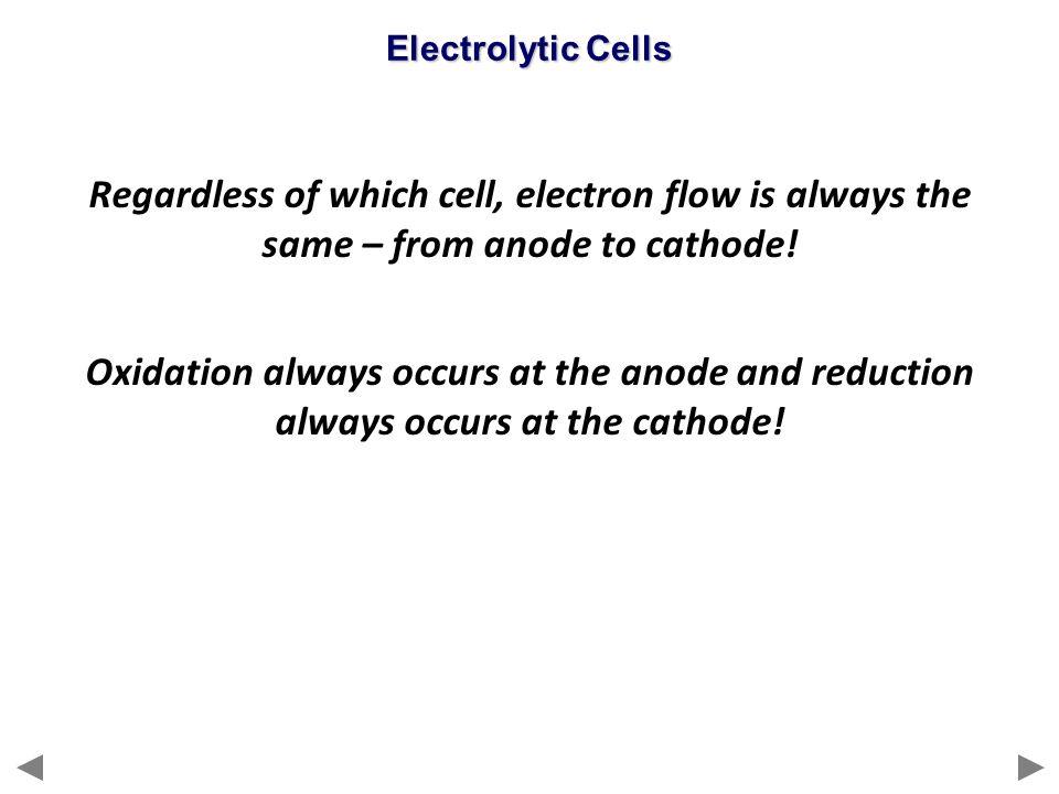 Michael Faraday was a 19th century English chemist.