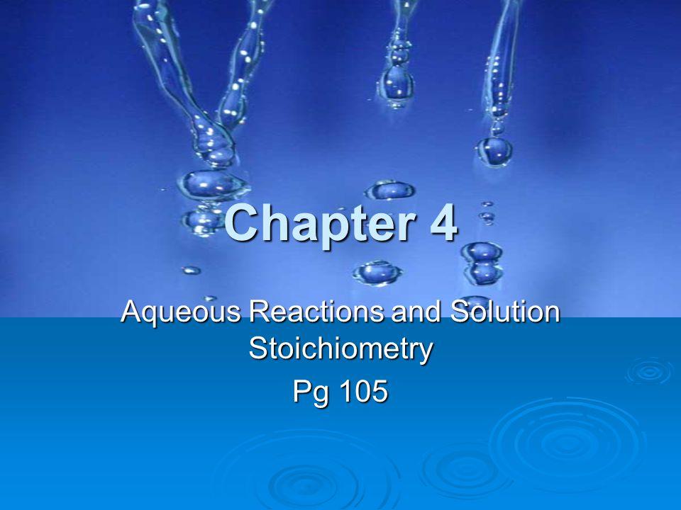 Write the net ionic equation for the reaction of aluminum and hydrobromic acid  2Al (S) + 6H + (aq) +6Br - -->2Al 3+ (aq) +6Br - (aq) +3H 2(g)  2Al (s) +6H + (aq) -->2Al 3+ +3H 2(g)
