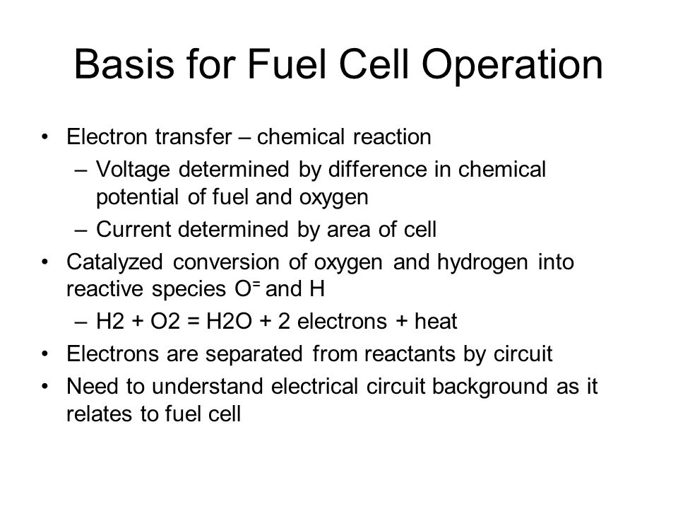 Current is the flow of electrons Electric terms Volts 6,240,000,000,000,000,000 electrons / sec = 1 amp Resistance If h is 1 volt and current is 1 amp Resistance is 1 ohm Copper wire, 1/16 diameter, 10 amps, electrons travel 1 cm In 28 seconds.