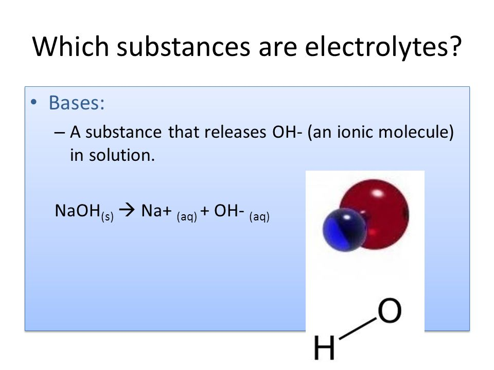 What is the difference.Strong Acid Weak Acid Complete electrolytic dissociation into ions.